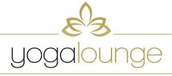 Yogalounge Laage Logo